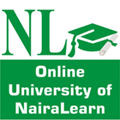 nairalearn